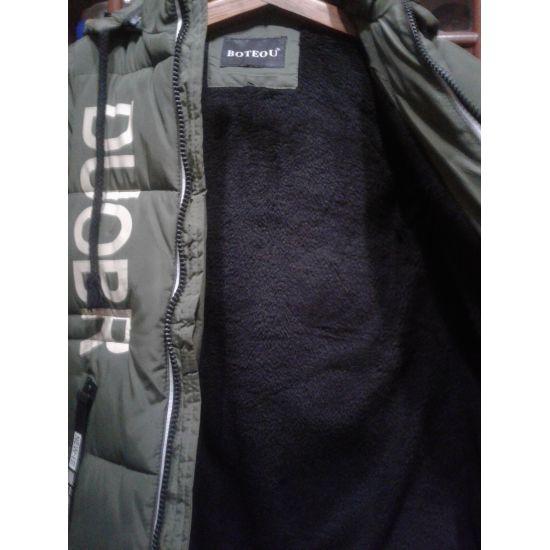 Куртка-зимняя-image