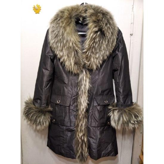 Пальто-женское-image