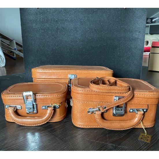 -mini suitcases-image