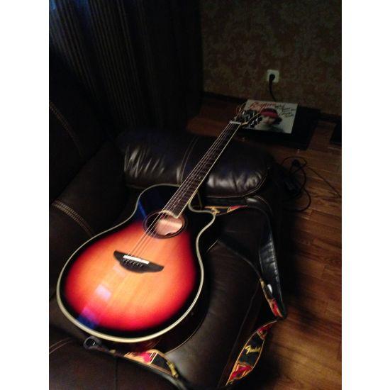 Acoustic-guitar-image