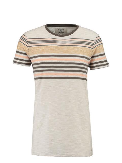 Polo's Garcia MenShirts Heren O81010 Shirt En Collectie T wym0OPv8nN