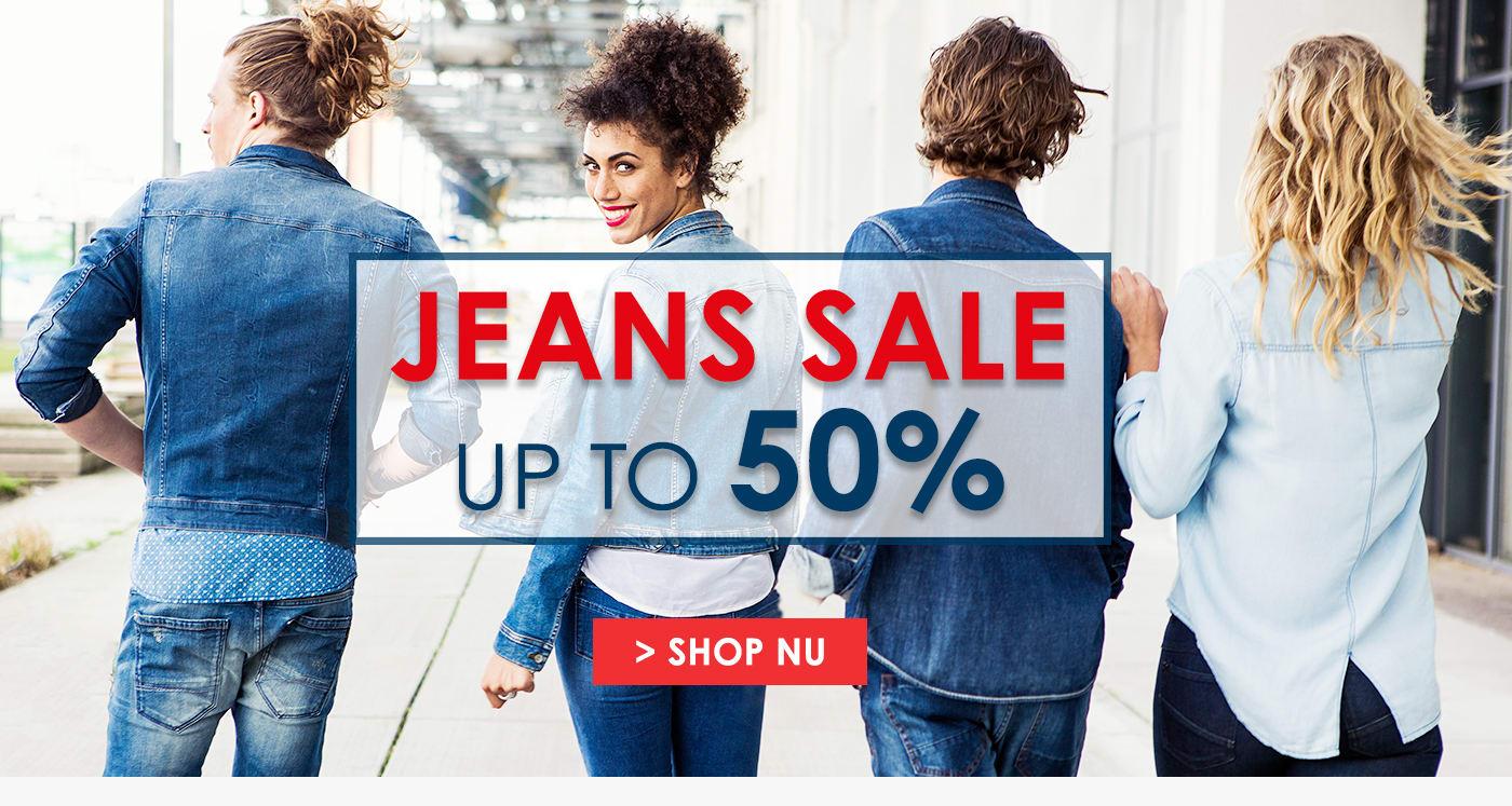 homepage-banner-jeans-sale.jpg