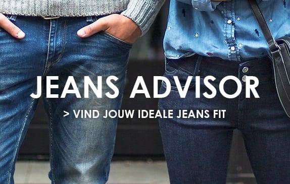 JC-5-Catergoriebanner-JeansAdvisor-Outlet.jpg