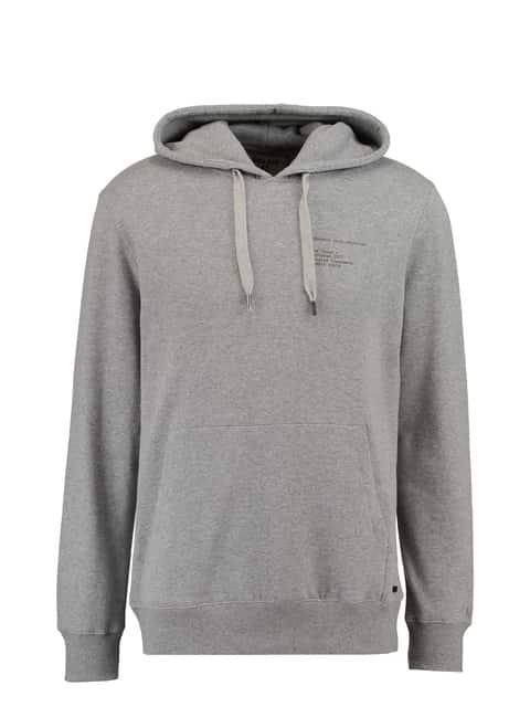 sweater Garcia N81261 men