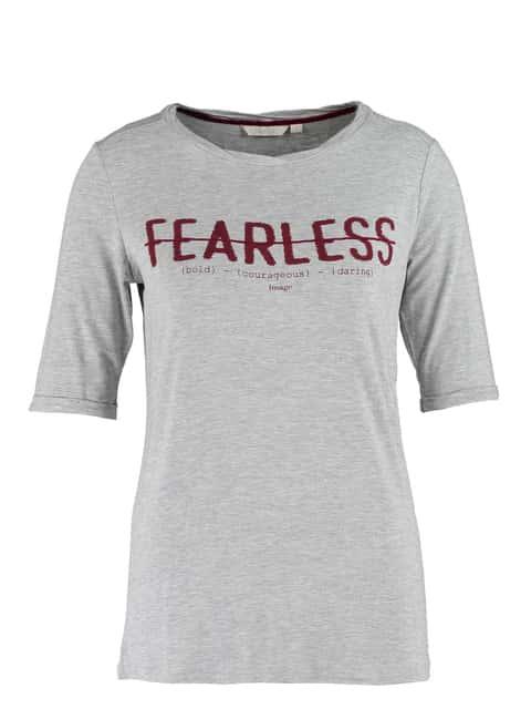 T-shirt Image PI701255 women