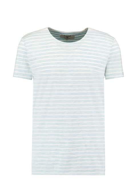 T-shirt Garcia P81280 men