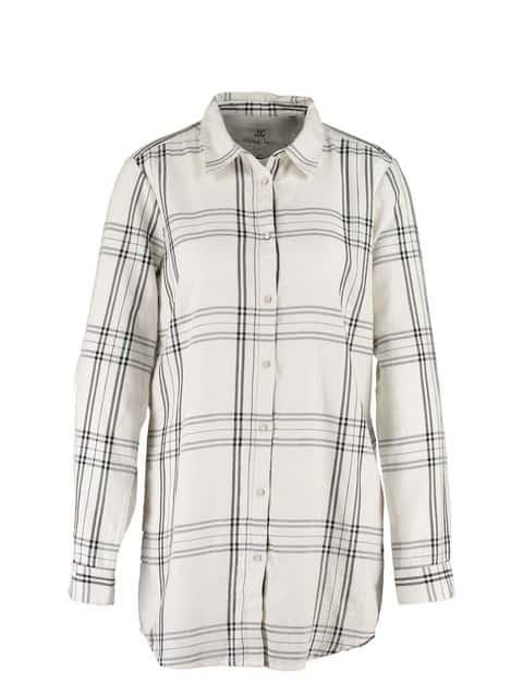 blouse JC Basics JC700909 women