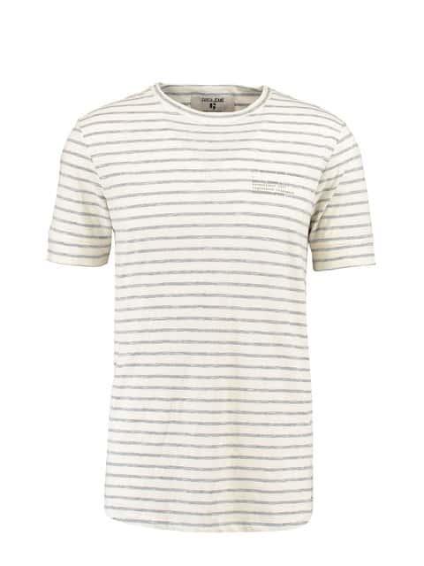 T-shirt Garcia Q81009 men