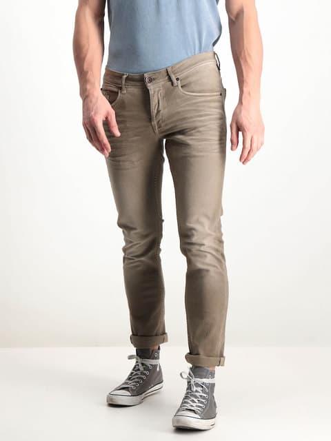 jeans Garcia N81318 men