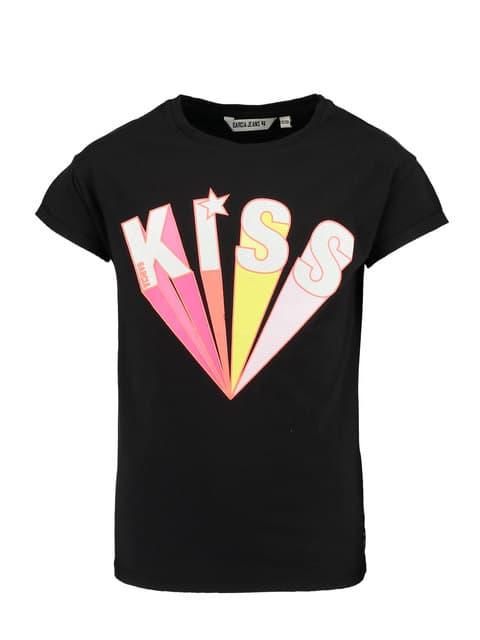 T-shirt Garcia GE820401 girls