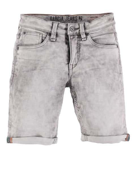 short Garcia O83526 boys