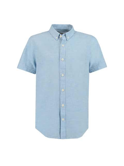 overhemd Garcia P83631 boys