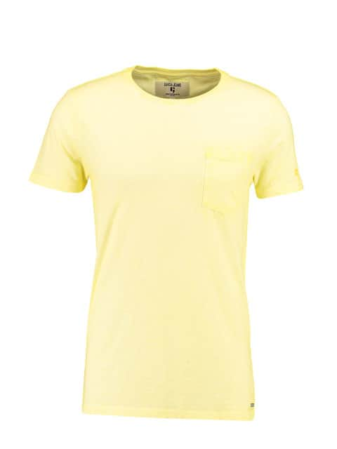 T-shirt Garcia Q81001 men