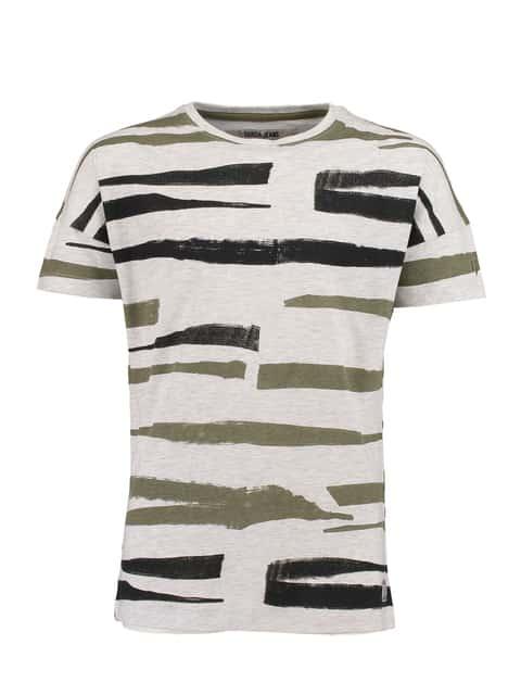 T-shirt Garcia N83607 boys