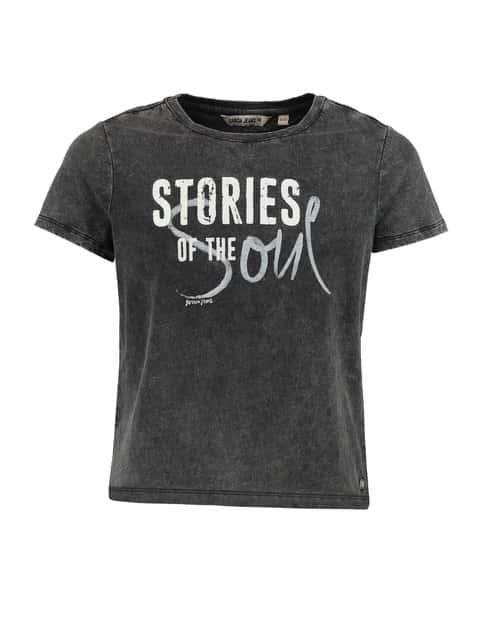 T-shirt Garcia P82609 girls