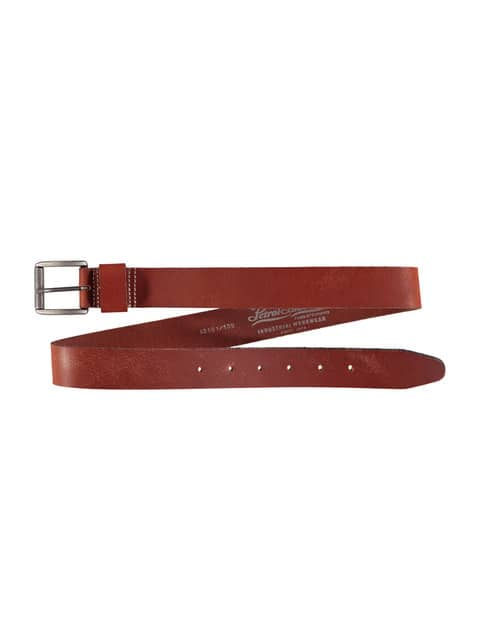 riem Petrol 40501 Men