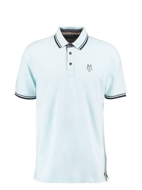 polo Pilot PP810503 men