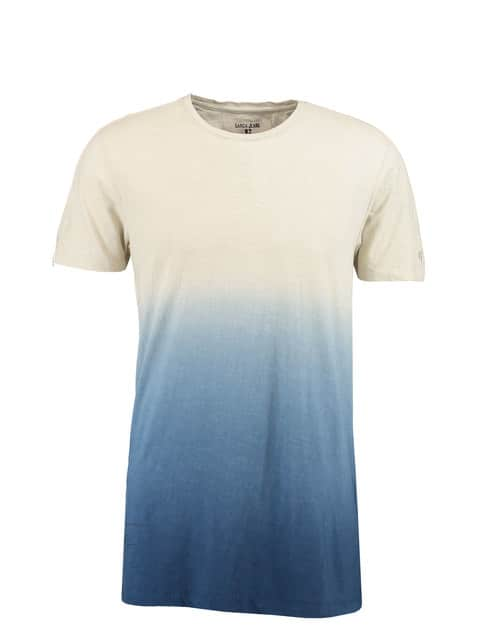 T-shirt Garcia Q81011 men