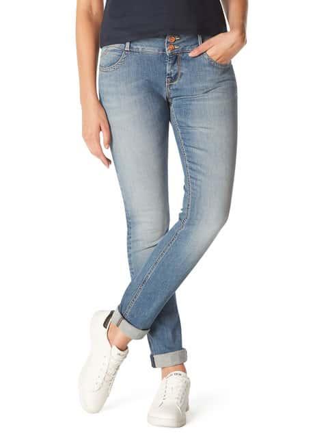 jeans Tripper Sydney women