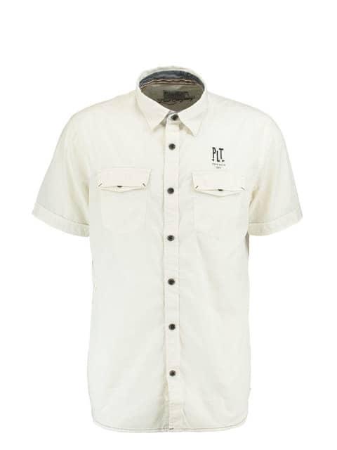 overhemd Pilot PP810501 men