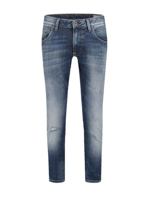 jeans Garcia Russo men