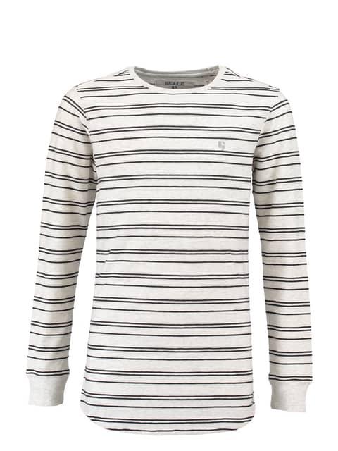 T-shirt Garcia L73602 boys