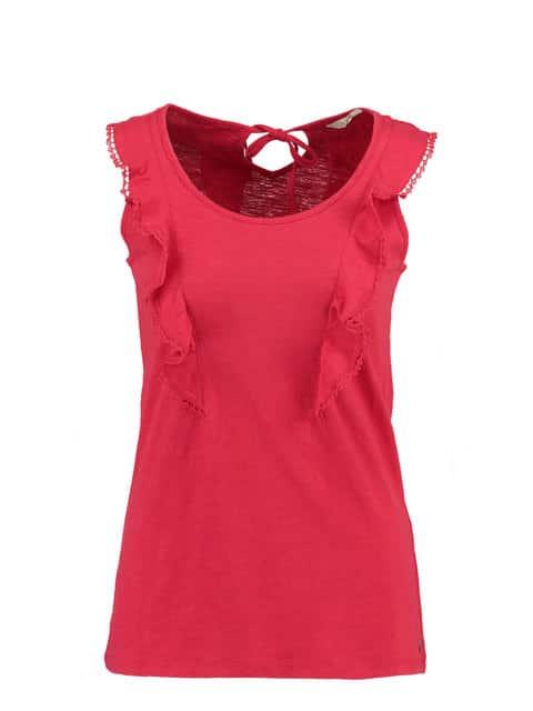 T-shirt Image PI800553 women