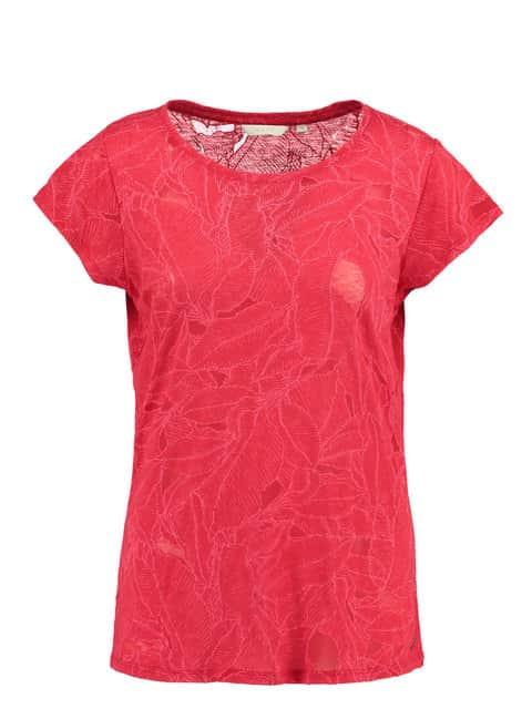 T-shirt Image PI800555 women