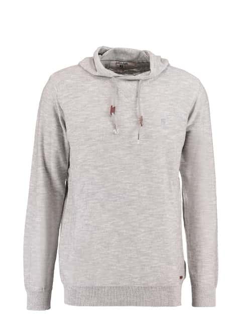 sweater Garcia L71251 men