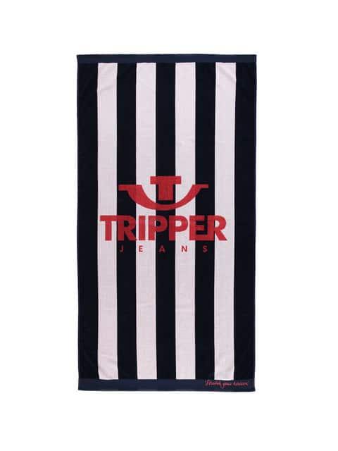 strandlaken Tripper TR800320 women