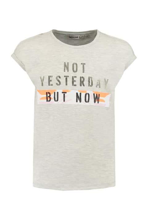T-shirt Garcia P82602 girls