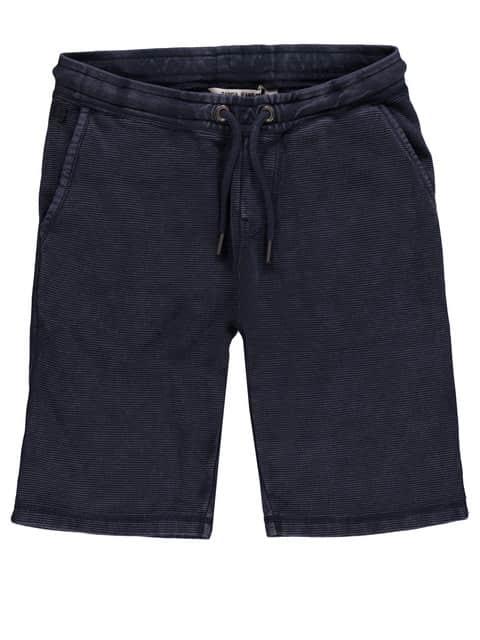short Garcia O83524 boys
