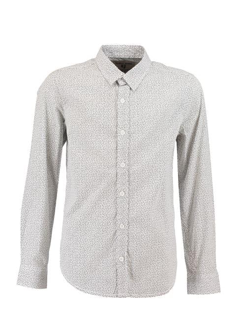 overhemd Garcia L73630 boys