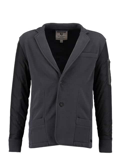 vest Garcia L73667 boys