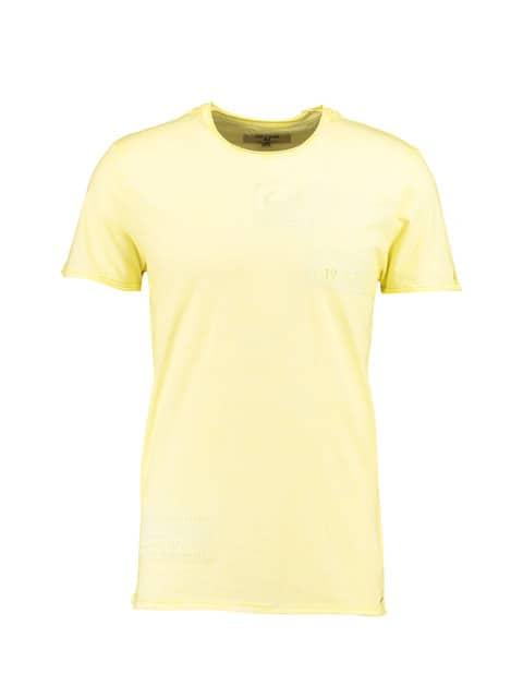 T-shirt Garcia Q81006 men