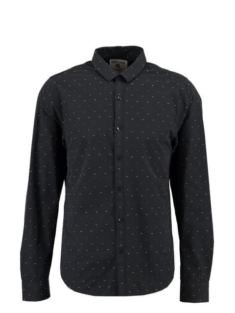 overhemd Garcia L71230 men