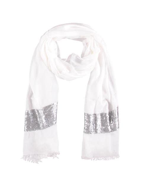 sjaal Sarlini 000420-00314 women