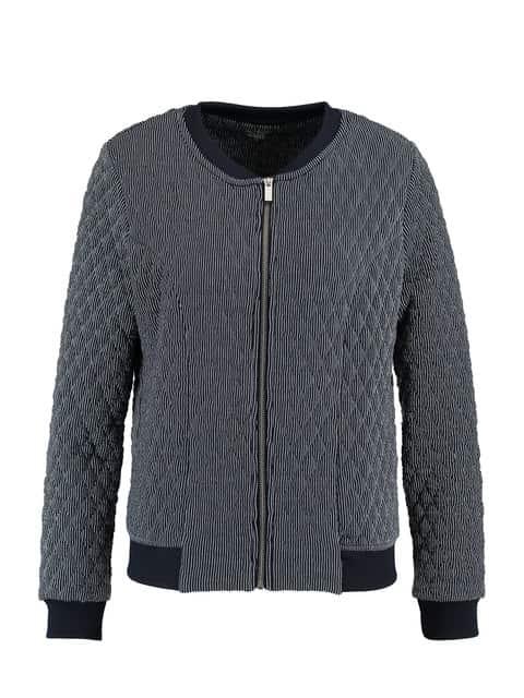 vest Tripper TR800308 women