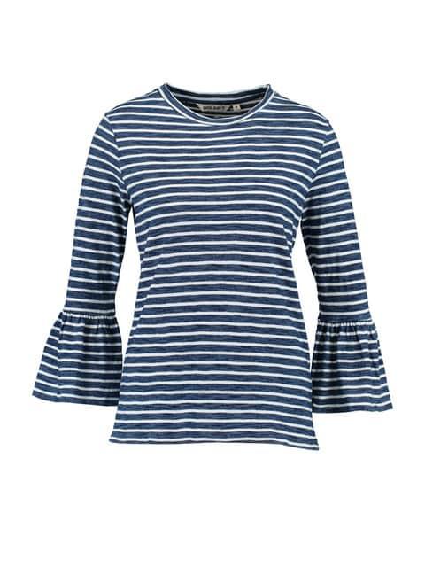 T-shirt Garcia Q80013 women