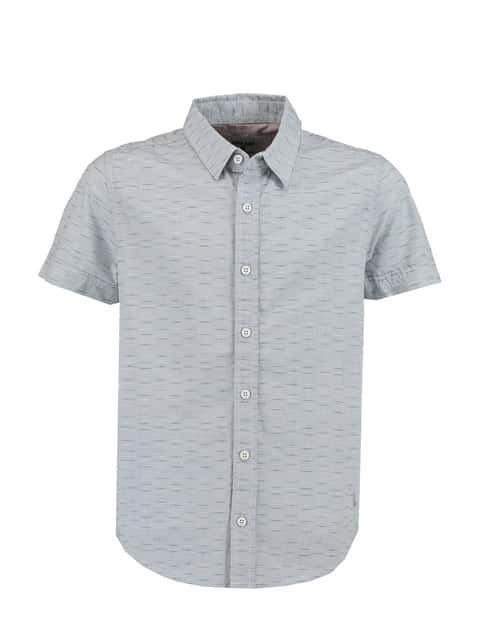 T-shirt Garcia O83430 boys