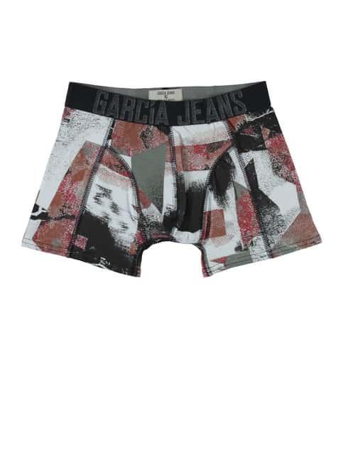 boxershort Garcia H73736 boys