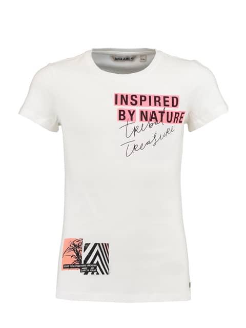 T-shirt Garcia N82601 girls