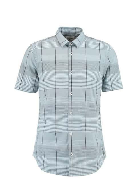 overhemd Garcia P81235 men