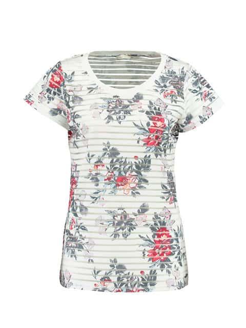 T-shirt Image PI800560 women
