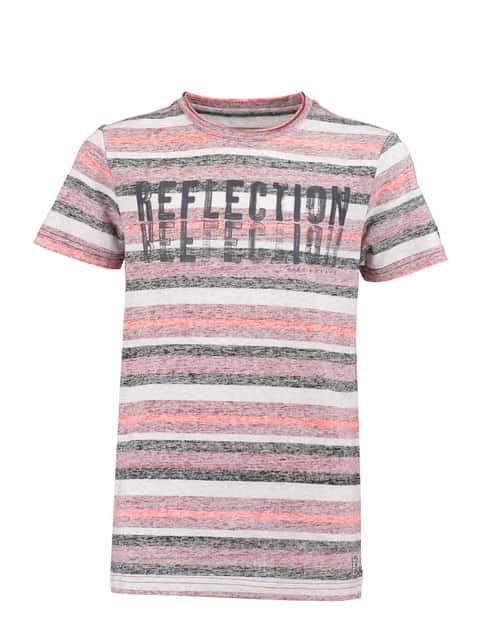 T-shirt Garcia L73603 boys