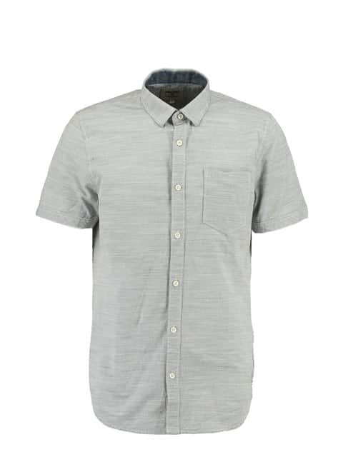 overhemd Garcia PG810318 men