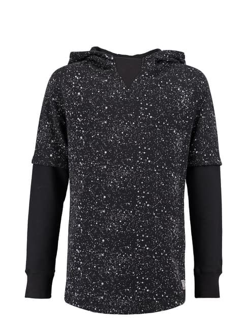 sweater Garcia L73663 boys