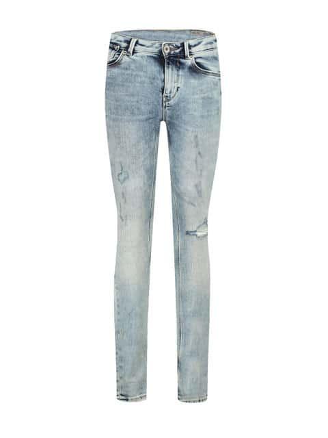 jeans Garcia Havanna girls