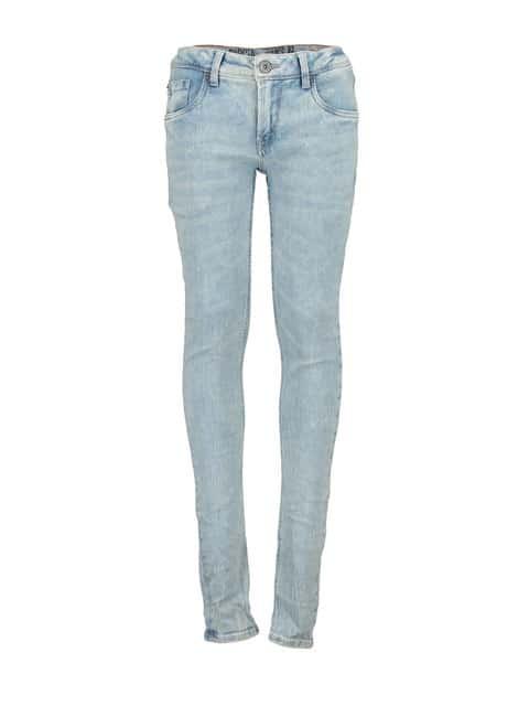 jeans Garcia Elgio boys
