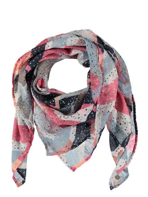 sjaal Garcia M80130 women
